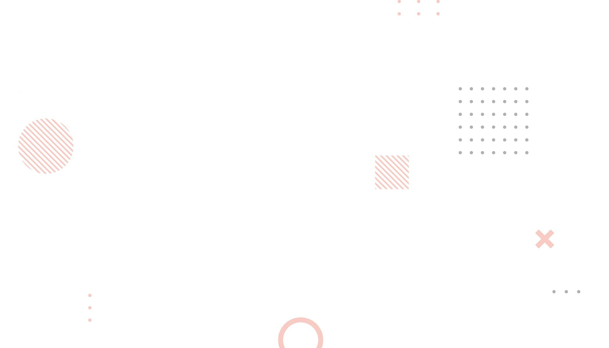 Single-Click Demo Install